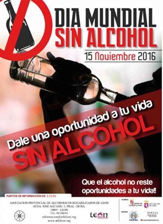 cartel-dia-sin-alcohol-2016