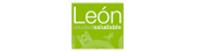 León Saludable